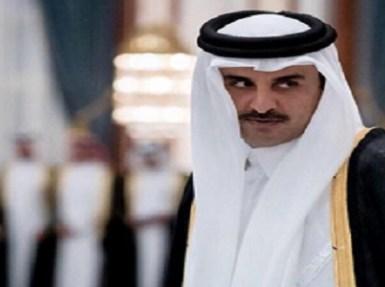 باحثة عراقية تعرض طرق قطر لاستغلال قضية خاشقجي