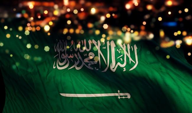 وضع السعوديين بعد حركة ولي العهد
