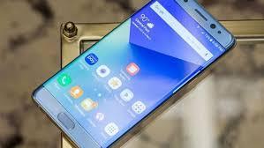 سامسونج تجهز لميزة تظهر لأول مرة في هاتفها S10