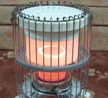 هكذا تتجنبوا أخطار وسائل التدفئة بمختلف أنواعها