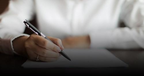 #البنوك_السعودية : 7 نصائح يجب اتباعها عند توقيع عقد التمويل