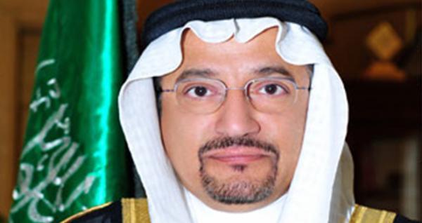 آل الشيخ في رسائل نصية لمنسوبي التعليم: أقدِّر جهدكم وأثق بعطائكم