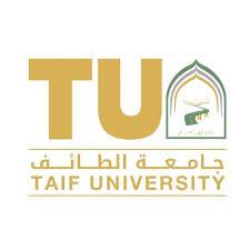 وظائف تعليمية شاغرة للجنسين في جامعة الطائف
