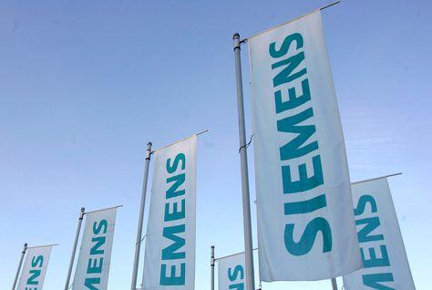 وظائف إدارية شاغرة لدى سيمينس الألمانية في الرياض
