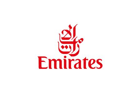 وظيفة إدارية شاغرة لدى طيران الإمارات في الدمام