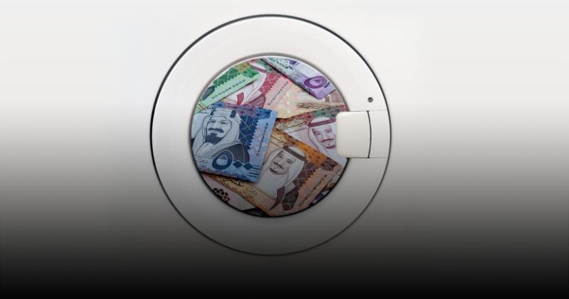 ماذا تعرف عن الاحتيال المالي على مستوى المنشآت والأفراد؟