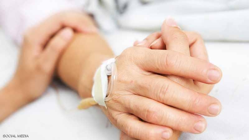 10 أنواع للسرطان .. وهذه الأعراض تحذرك منها