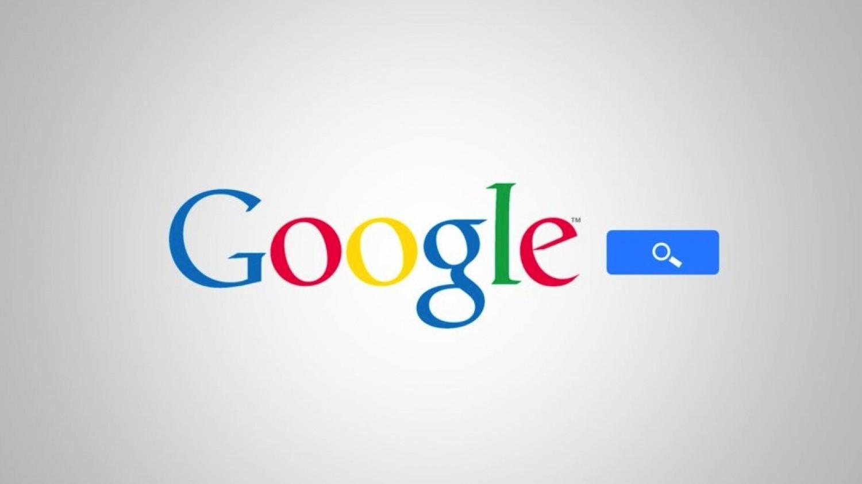 لهذه الأسباب.. «جوجل» تحذف 85 تطبيقاً من هواتف أندرويد