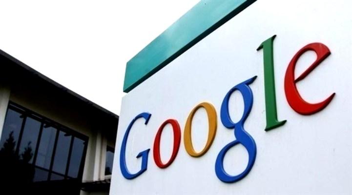 وثائق: غوغل حولت 23 مليار دولار إلى ملاذ ضريبي