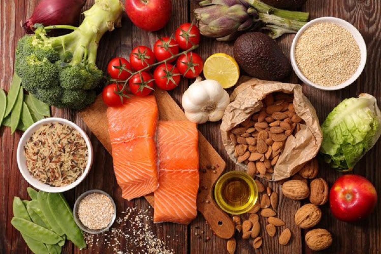«نظارة» جديدة تساعدك على اختيار الطعام الصحي