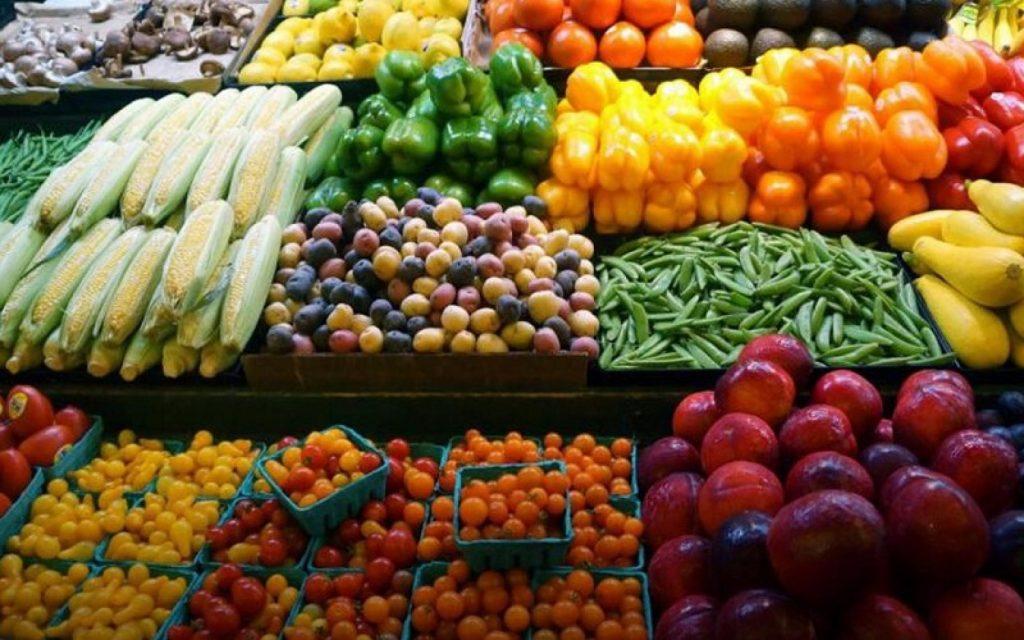 مناشدات هندية لرفع الحظر السعودي عن الفواكه والخضروات