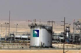 نسفت الشكوك وفاجأت العالم.. احتياطات المملكة النفطية تعزز صدارتها للسوق العالمية