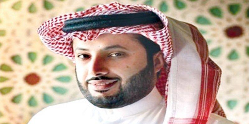 """""""آل الشيخ"""": """"الحصن"""" وقلعة """"تاكيشي"""" الشهيرة قريبًا في الرياض"""