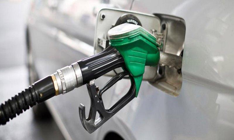 بعد مراجعة أسعار البنزين.. 91 أم 95؟ كيف تختار الأنسب لسيارتك؟