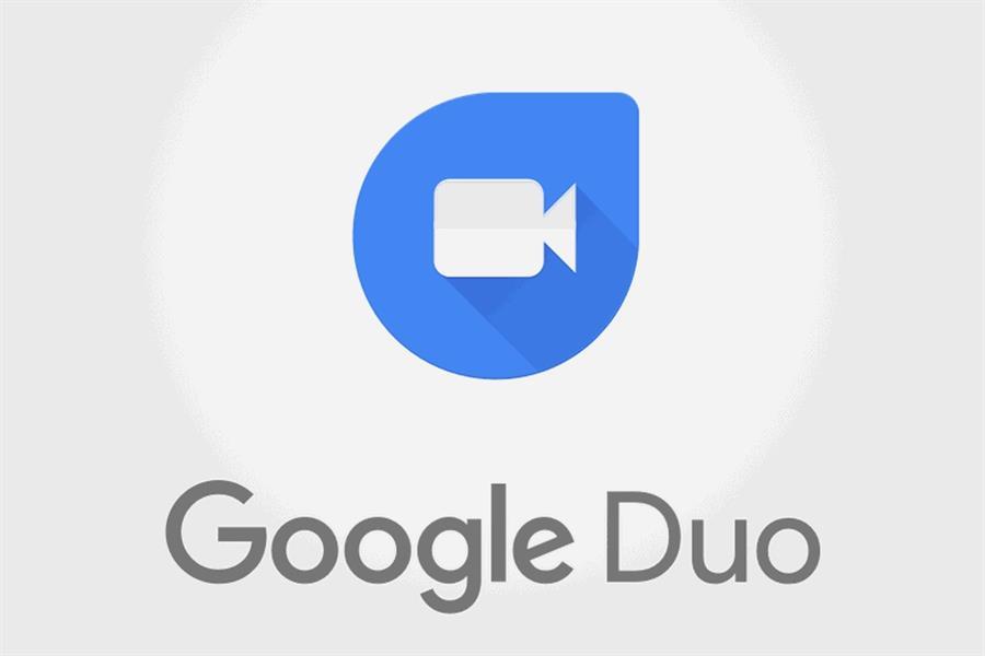 """جوجل """"ديو"""" يهدد واتساب ويسجل مليار مستخدم"""