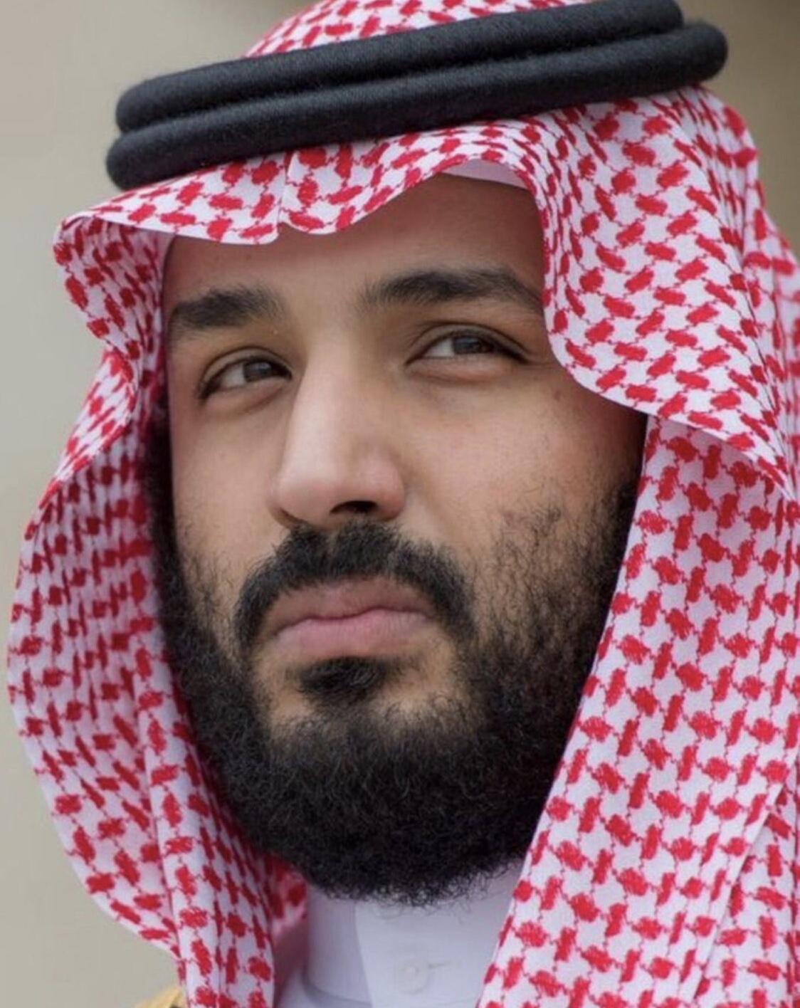 شرايين السعودية تنتعش بدماء الشباب تماشيًا مع رؤية محمد بن سلمان