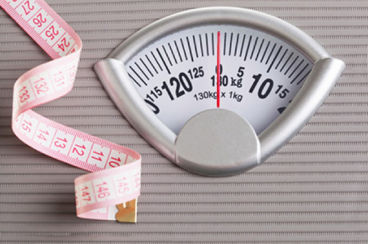 أسباب وأعراض فقدان الوزن غير المبرر