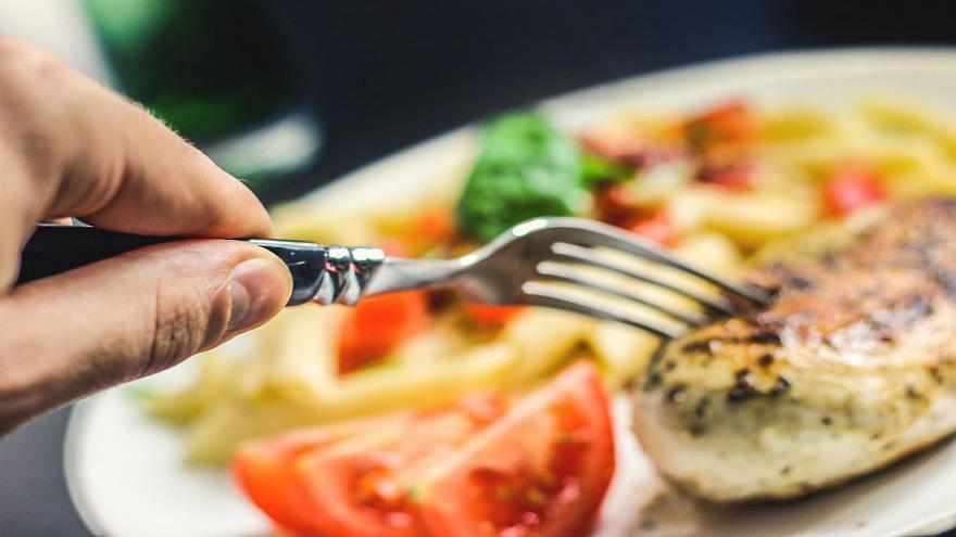 """مكونات نظام """"البحر المتوسط"""" الغذائي وفوائده"""
