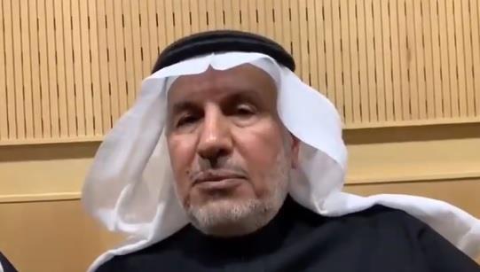 بالفيديو.. الدكتور عبدالله الربيعة: هذه الحادثة كانت الدافع لأغدو جراحاً