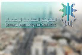 هيئة الإحصاء: انخفاض معدل البطالة بين السعوديين والسعوديات خلال الربع الثالث 2018