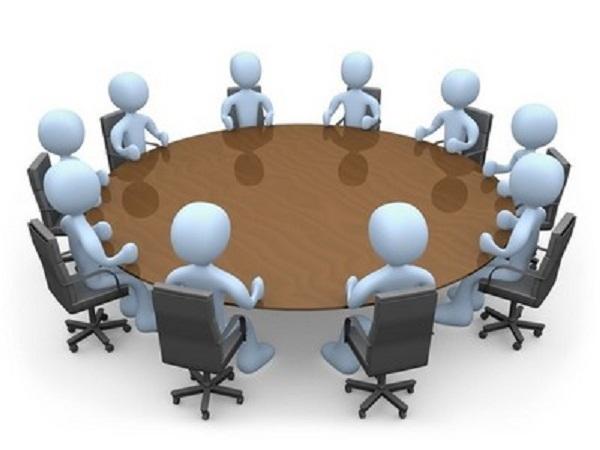 الاجتماعات تضيع الوقت وتهدر مليارات الدولارات !