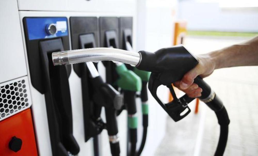 أسعار البنزين تتراجع في 5 دول مع بداية العام الجديد