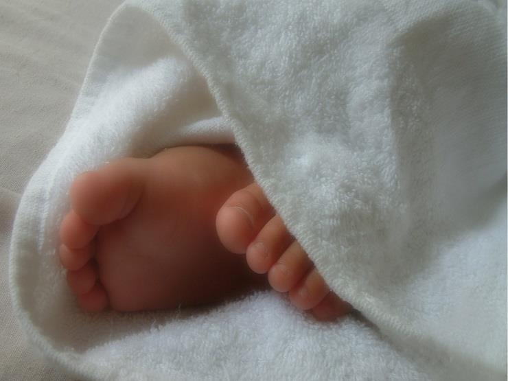 دراسة طبية تحل لغز الموت المفاجئ للأطفال