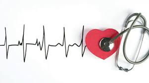 هل تسارع ضربات القلب يستدعي القلق؟