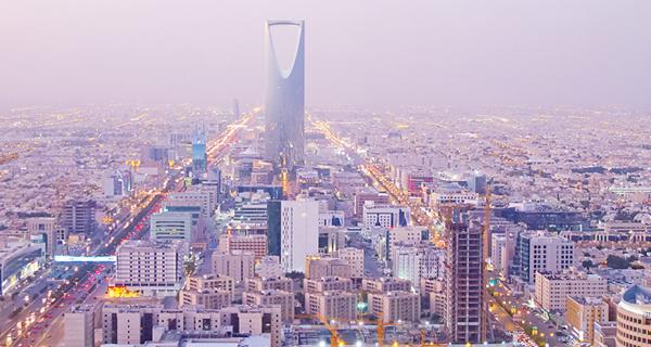 بشهادات دولية.. السعودية على طريق حصد الخير في 2019
