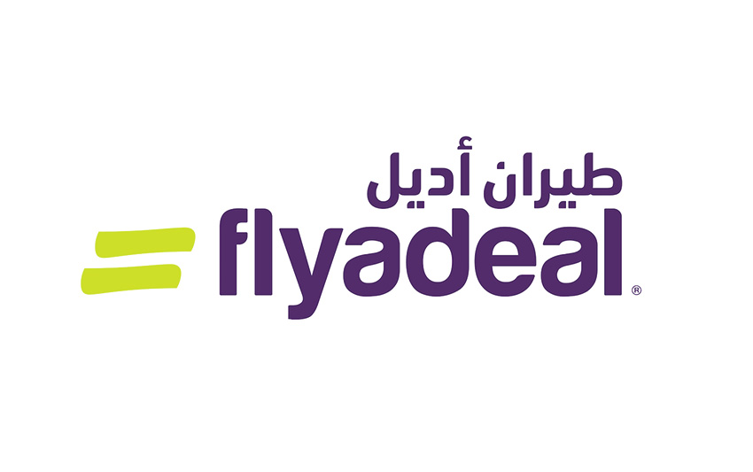 شركة طيران أديل تعلن توفر 20 وظيفة نسائية