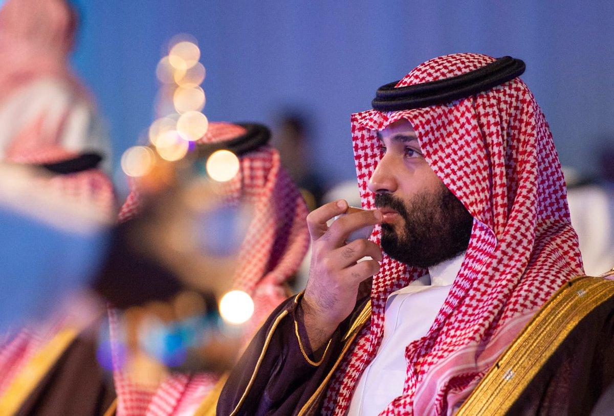 استثمارات وفرص عالمية.. الأمير محمد بن سلمان يقود المملكة للريادة البحرية عبر ميناء الملك عبدالله