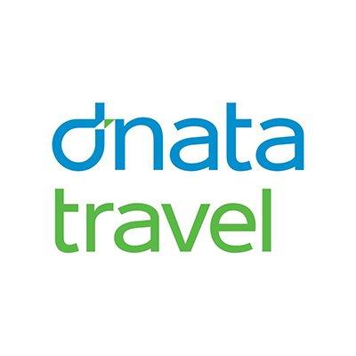 وظيفة إدارية شاغرة لدى شركة دناتا في جدة