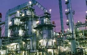 وظائف هندسية وفنية شاغرة في شركة صدارة للكيميائيات