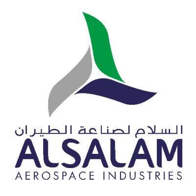 وظائف شاغرة للسعوديين في شركة السلام لصناعة الطيران