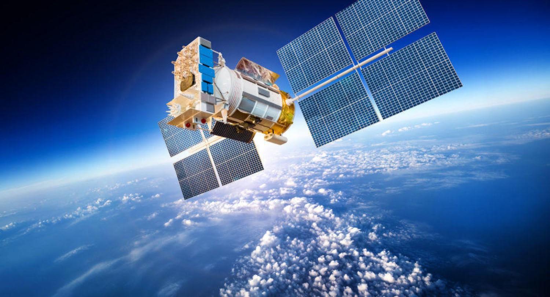 فقدتهما «ناسا».. اختفاء قمرين صناعيين قرب المريخ