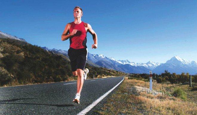 دراسة: الرياضة تساعد في منع إصابتك بهذا المرض !