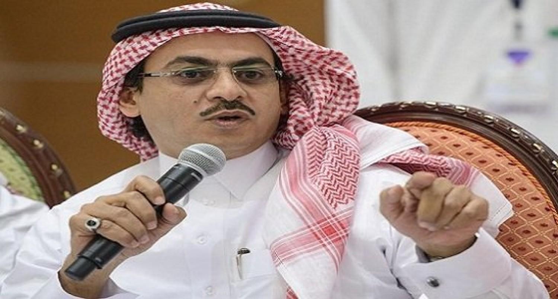 «العمري» يوضح خطورة فتح أبواب التمويل العقاري دون قيد أو شرط