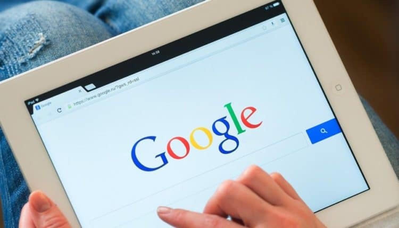 بالخطوات.. كيفية تفعيل المصادقة على حسابات «جوجل»