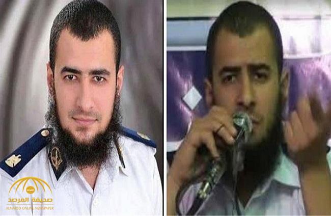 """بعد إحالة المتهمين لـ""""المفتي"""".. من هو الضابط المصري الذي أسس خلية لمحاولة اغتيال """"السيسي""""؟"""