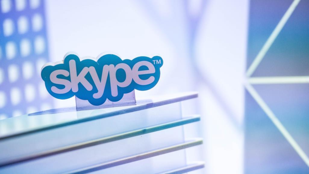 مايكروسوفت تطرح تحديثاً جديداً لـ سكايب على الويب