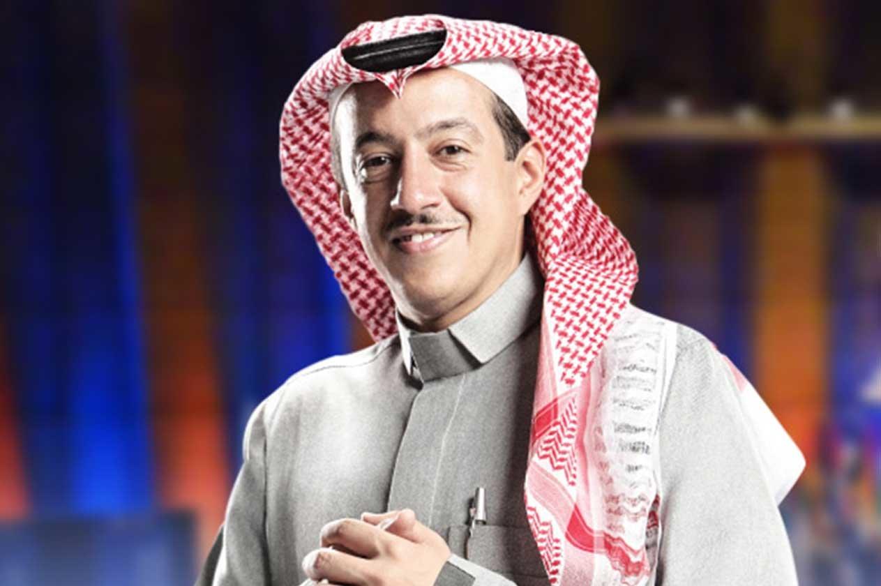 تركي الدخيل يؤدي القسم سفيرًا للسعودية لدى الإمارات