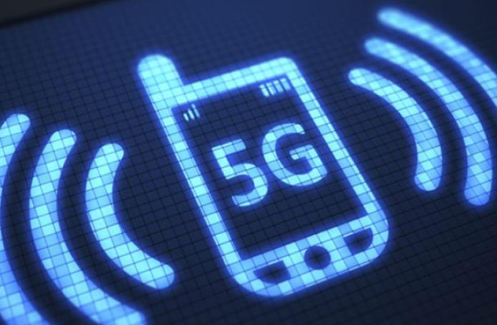 """اختصاصي: شبكة """"5G"""" تتيح تشغيل 16 فيديو بجودة 4K دون تقطيع.. ولن تحوي """"الاستخدام العادل"""""""