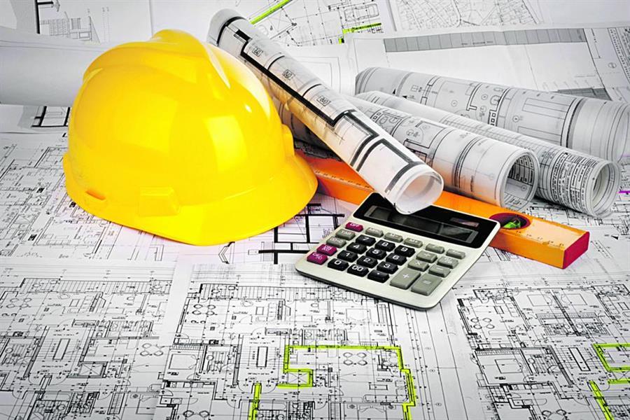 إلغاء التراخيص للمكاتب الهندسية المشرفة على البيوت المغشوشة