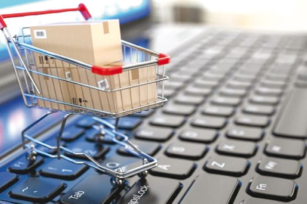 85 % من السعوديين يفضلون الذكاء الاصطناعي بالتسوق الإلكتروني