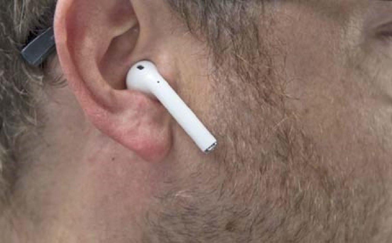 مليار شخص في خطر بسبب «سماعات الأذن»