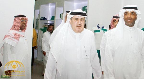"""الكشف عن سبب وفاة الأمير """"عبدالله بن فيصل"""" وإصابة زوجته !"""