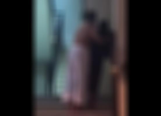 """برنامج """"ياهلا"""": """"معنف المرأة في مكة"""" زوجها.. وهي من جنسية عربية.. وسيُفرج عنه لهذا السبب (فيديو)"""