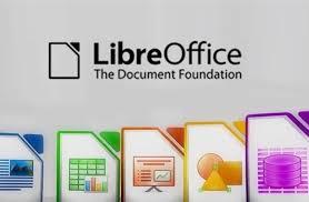 ثغرة أمنية في حزمة البرامج المكتبية LibreOffice