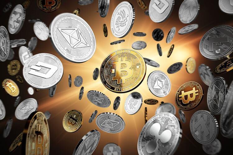 """""""هيئة السوق المالية"""" تحذر مجدداً: العملات الرقمية ليست معتمدة في المملكة"""