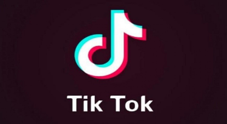 احذر.. تطبيق Tiktok يستهدف أطفالك «جنسياً»